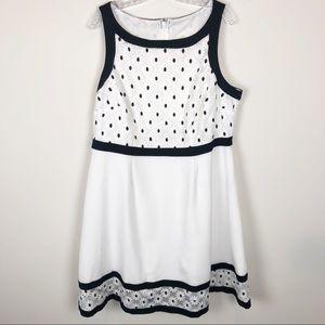 ModCloth | Daisy Dress